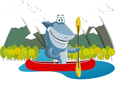 Aventura en el Sella | Descenso del sella en canoa
